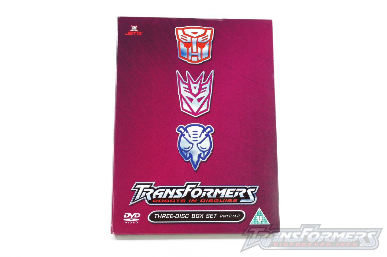 UK RID Boxset 1 Vol 2-001