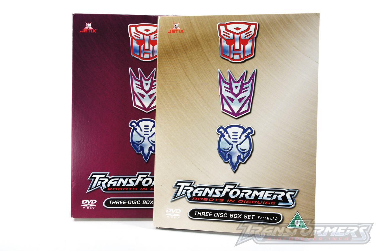 UK RID Boxset 1 Vol 2-004