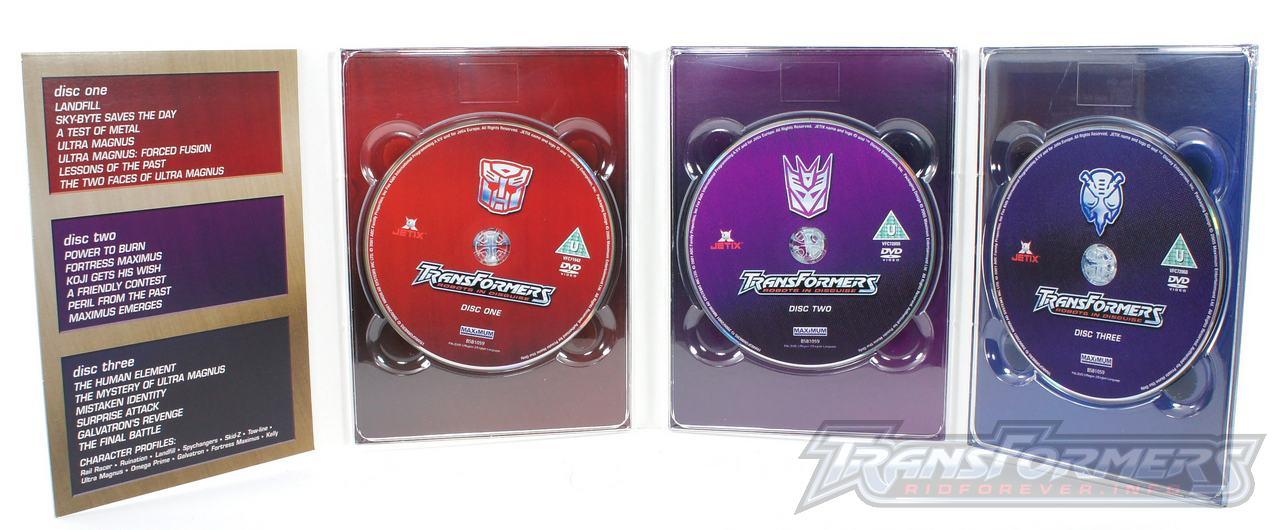 UK RID Boxset 1 Vol 2-005