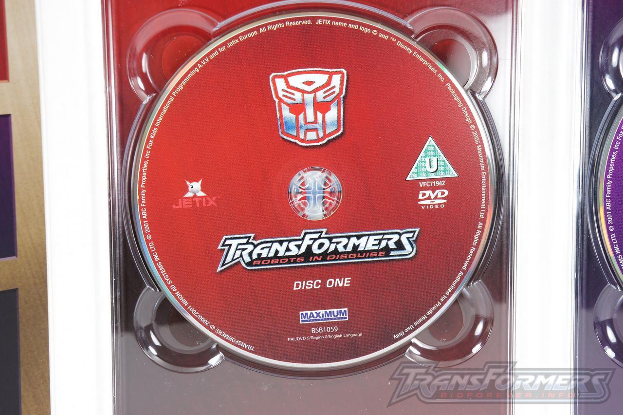 UK RID Boxset 1 Vol 2-008