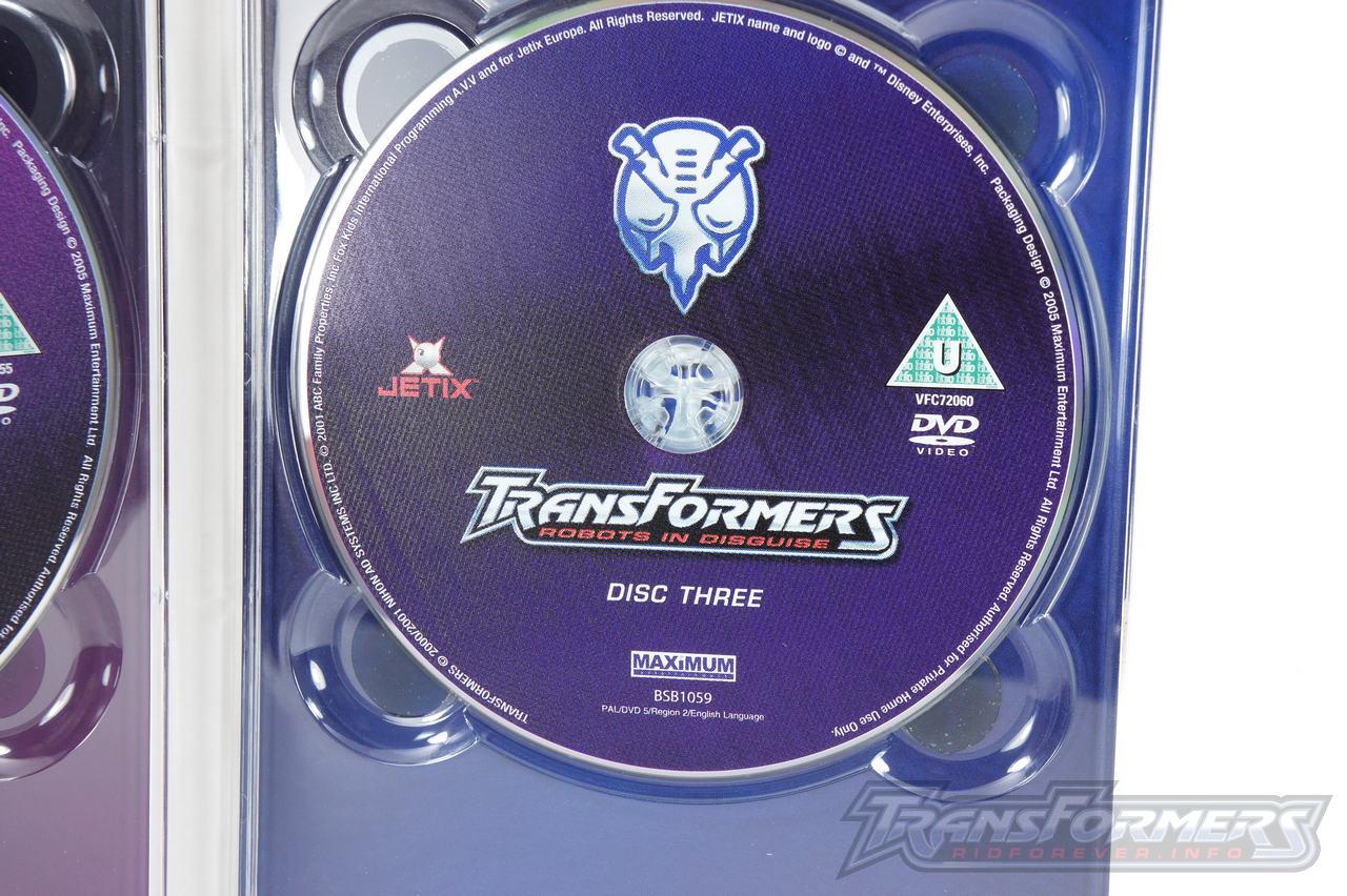 UK RID Boxset 1 Vol 2-010