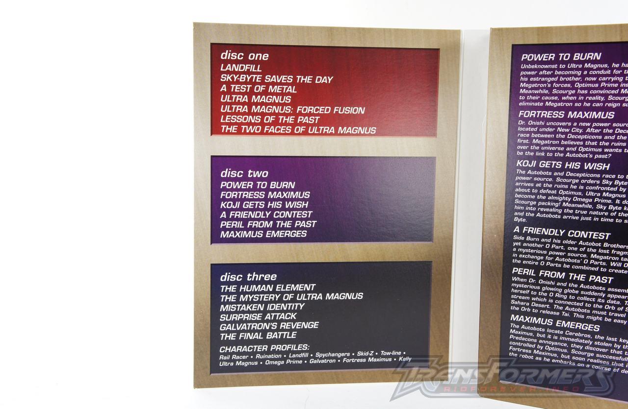 UK RID Boxset 1 Vol 2-011