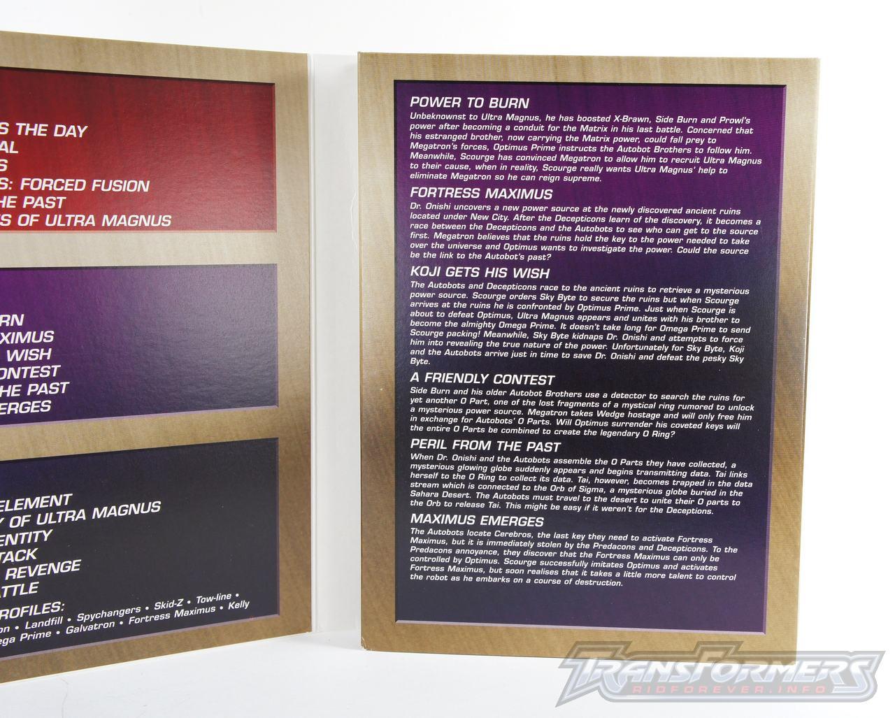UK RID Boxset 1 Vol 2-012