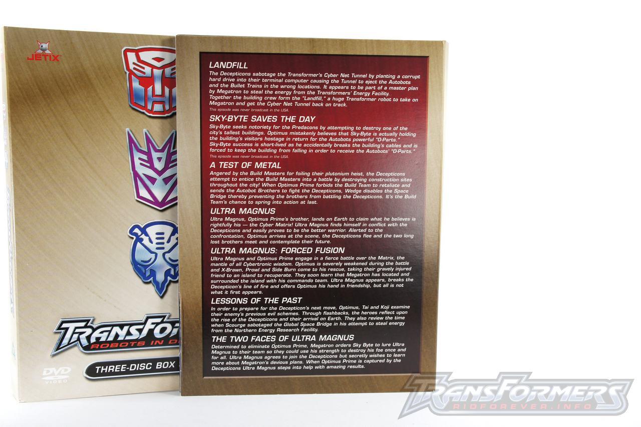 UK RID Boxset 1 Vol 2-013