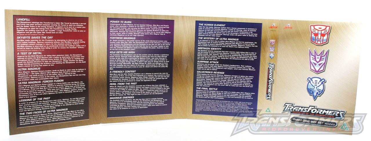 UK RID Boxset 1 Vol 2-014