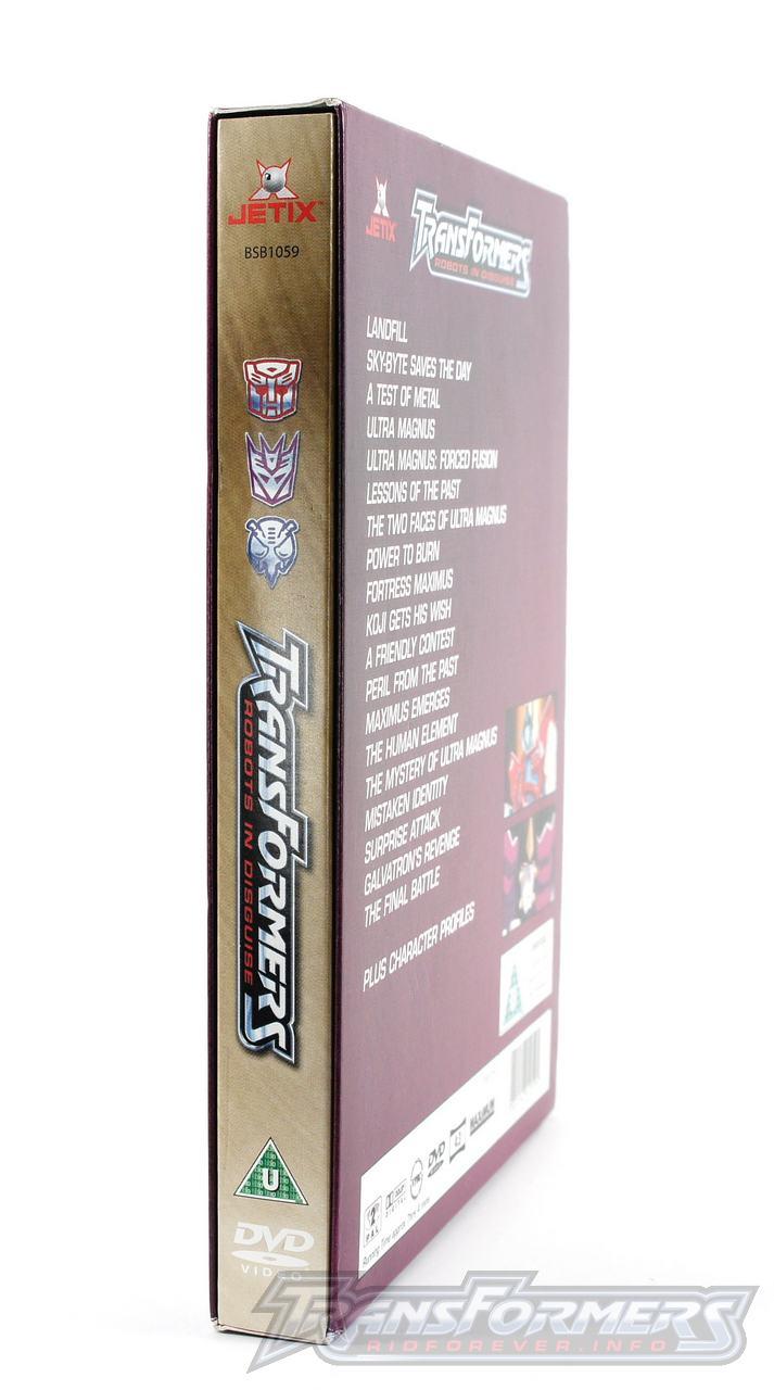 UK RID Boxset 1 Vol 2-015