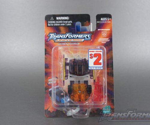 USA Universe Reissue Spychangers-005