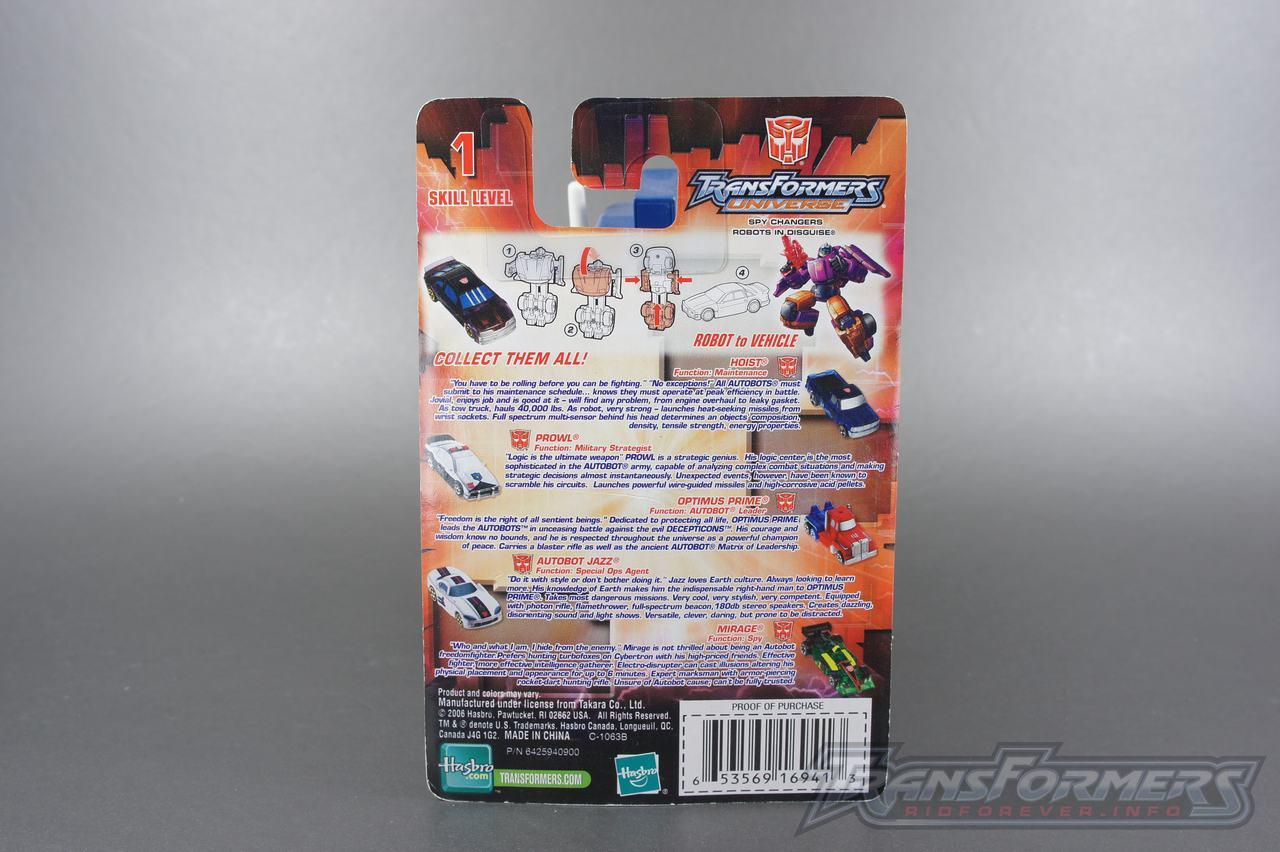 USA Universe Reissue Spychangers-006