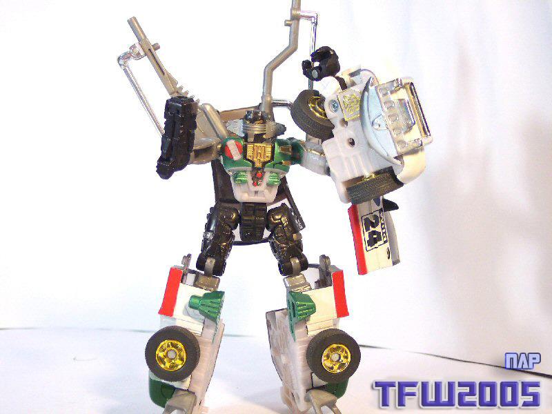 Wheeljack 001