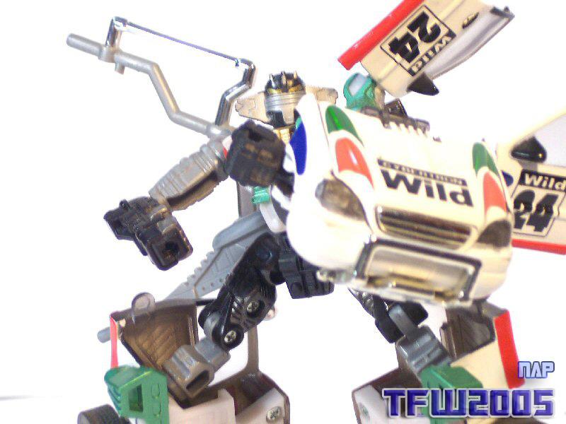 Wheeljack 002