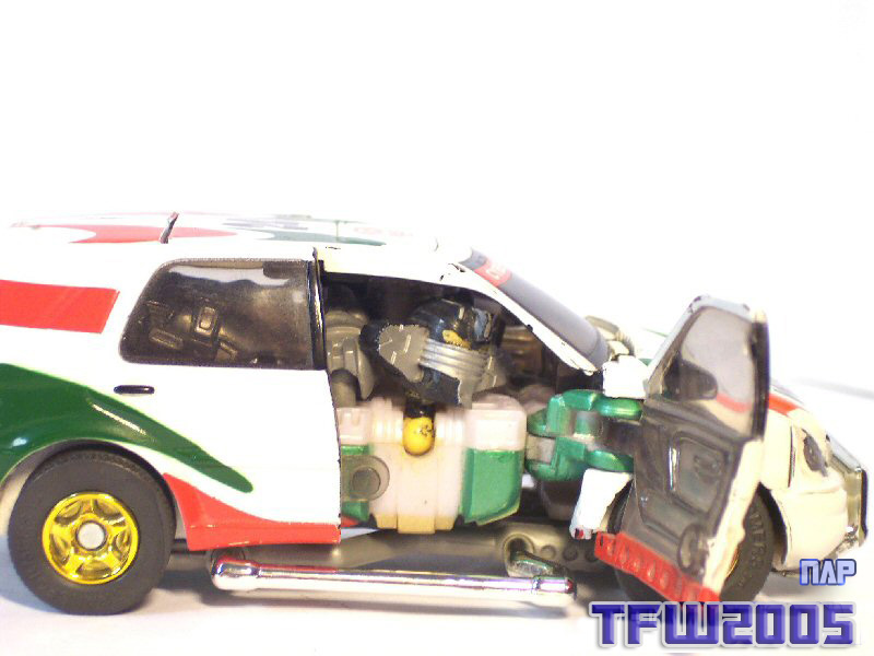 Wheeljack 010