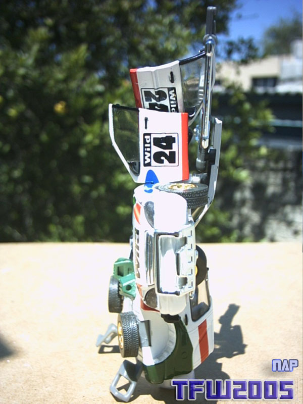 Wheeljack 019