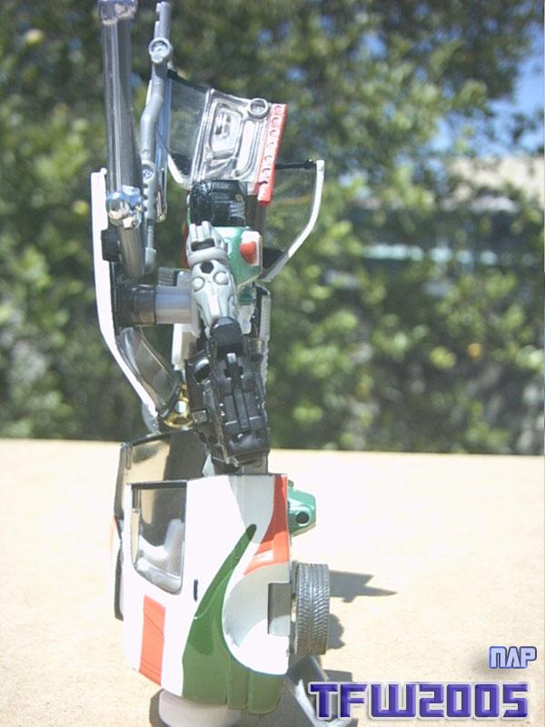 Wheeljack 020