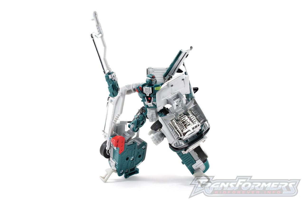 Wildrider-011