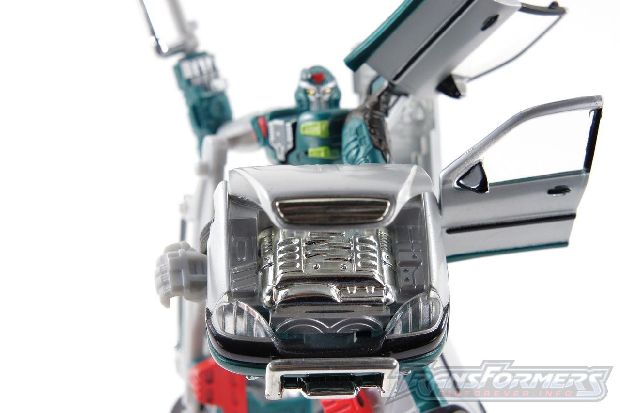 Wildrider-012