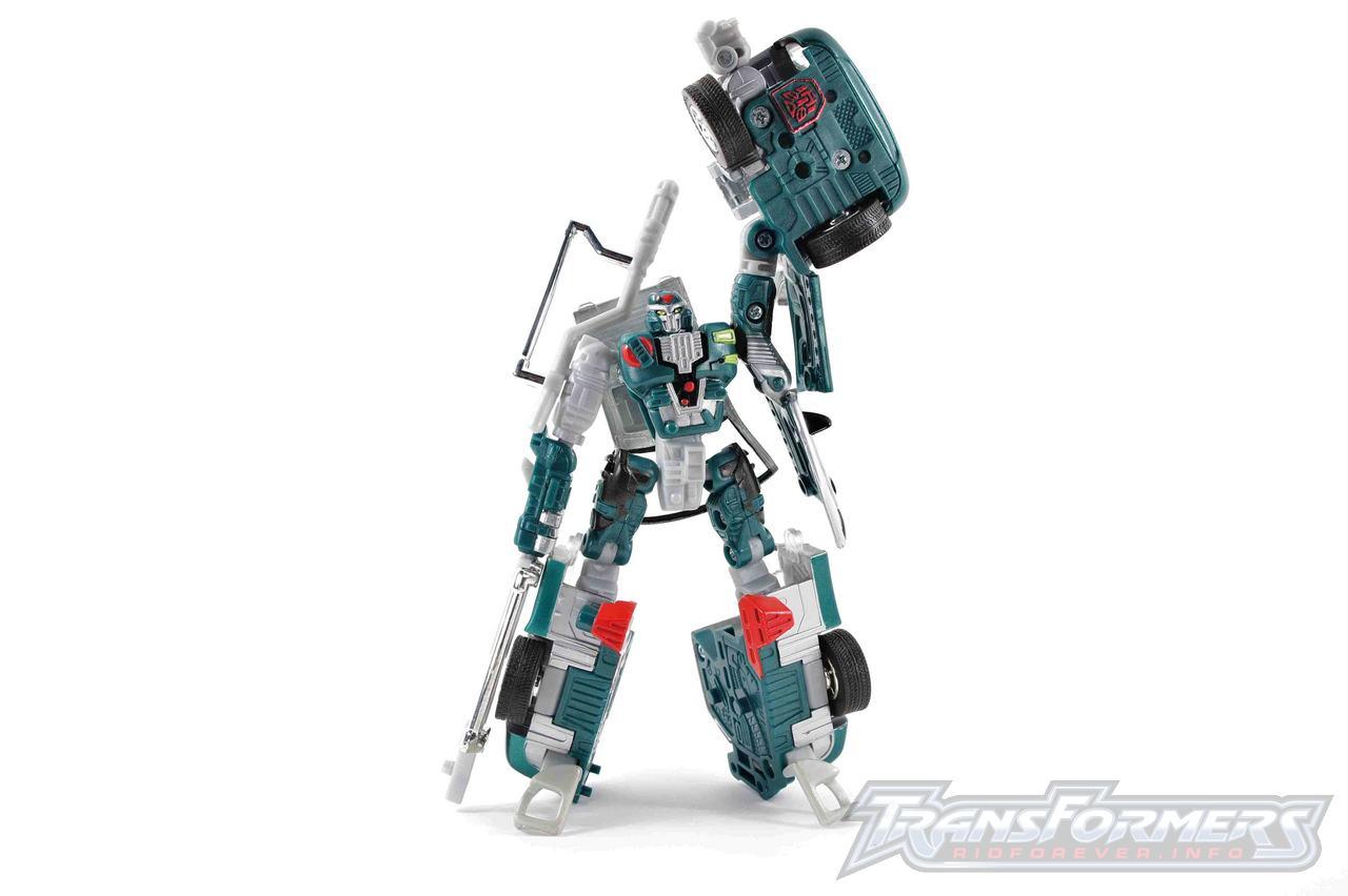 Wildrider-017