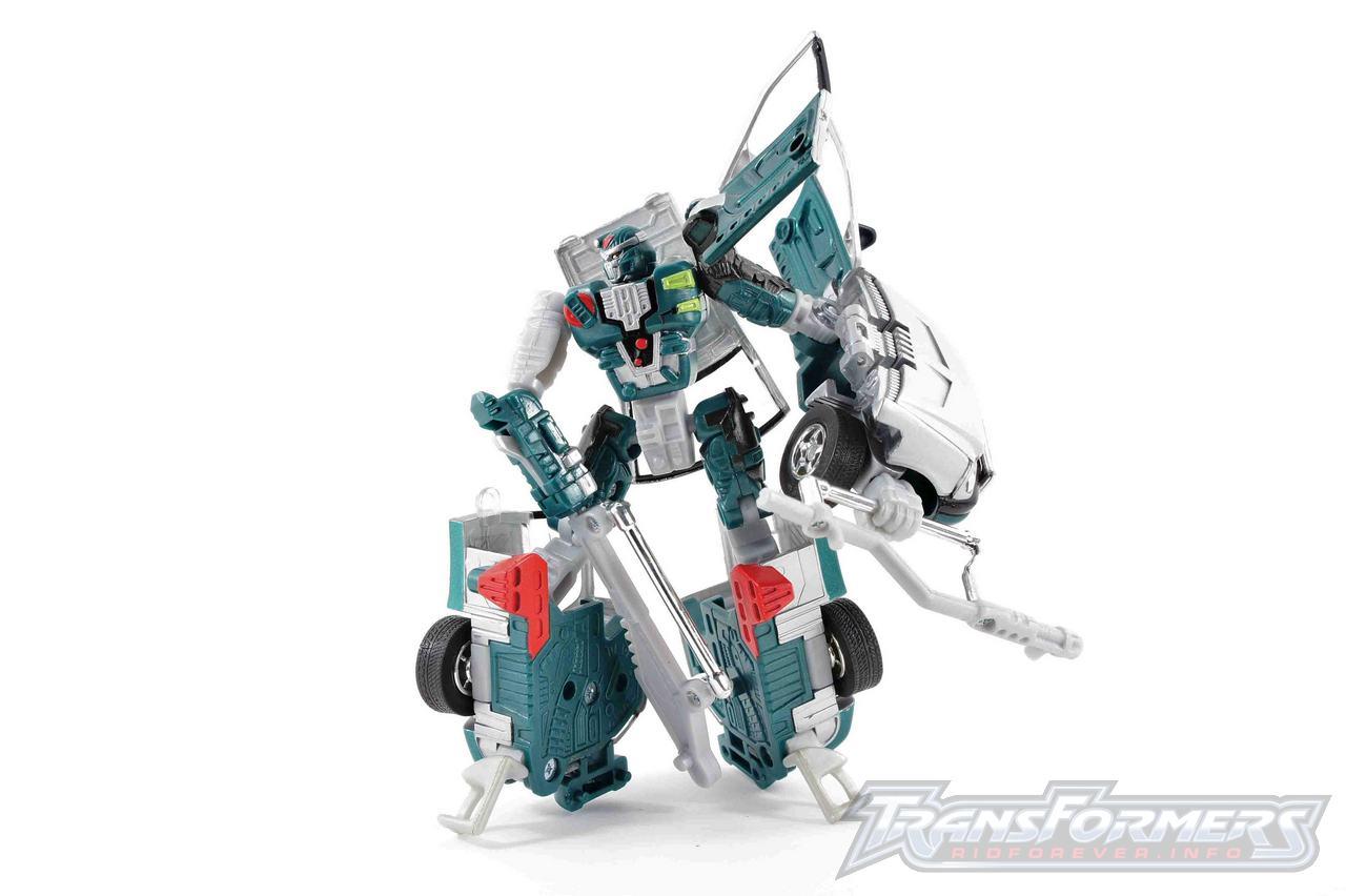 Wildrider-021
