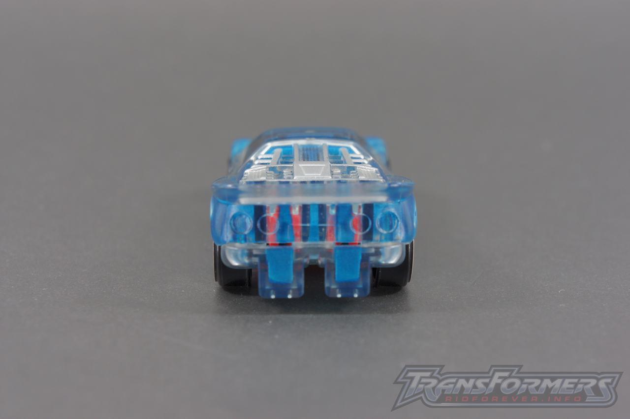 X-Car-004