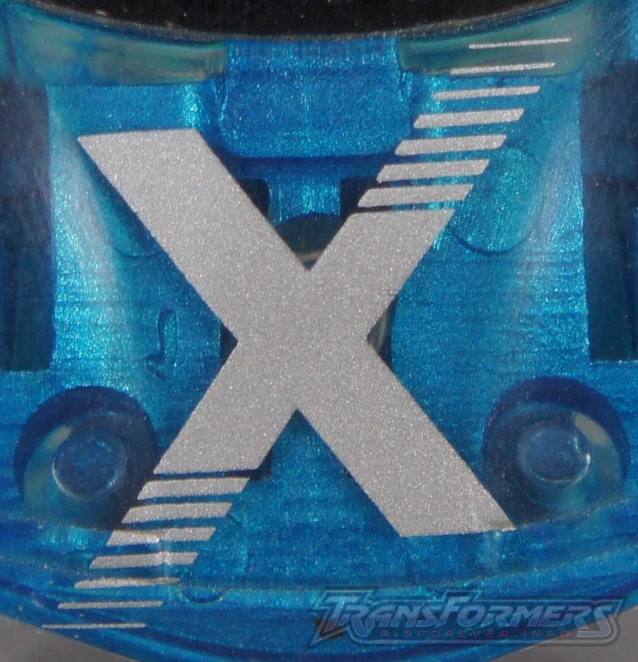 X-Car-006