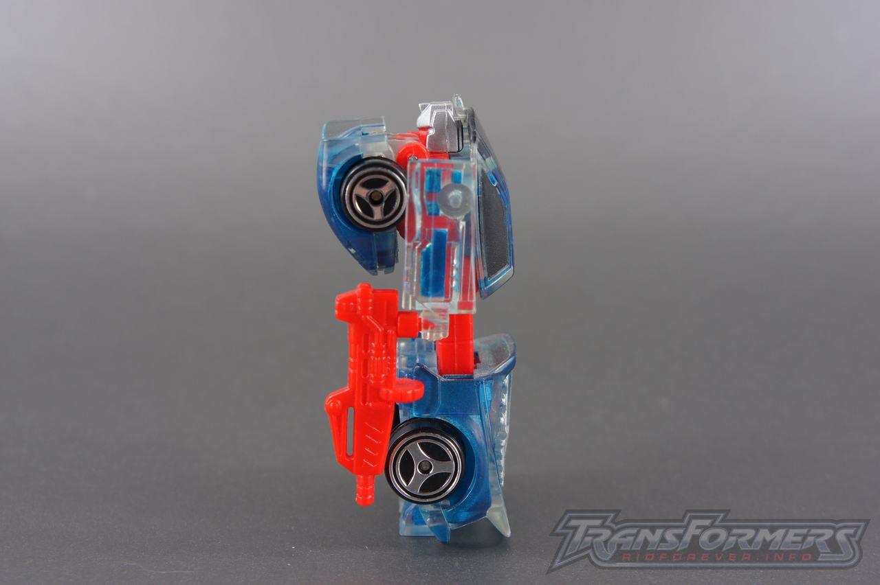 X-Car-009