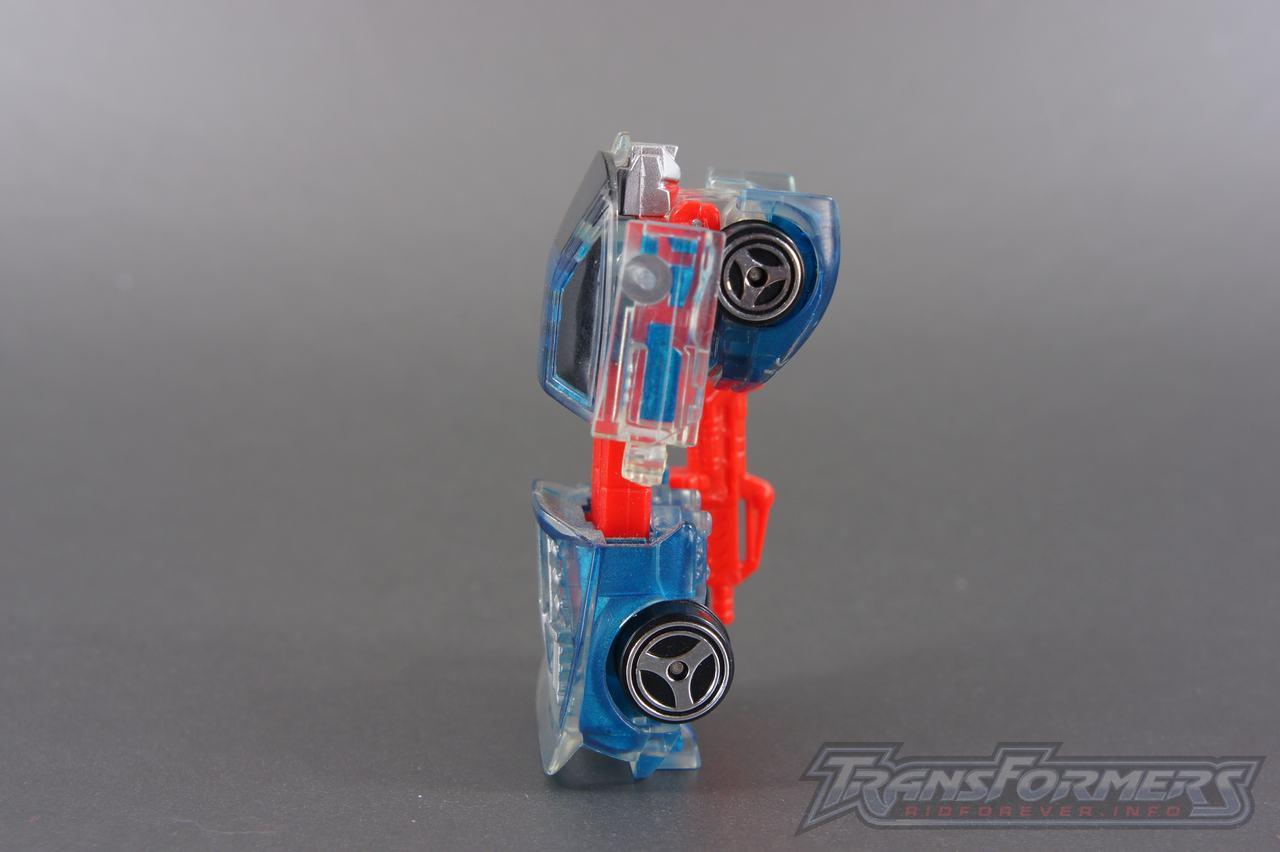 X-Car-011
