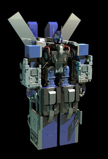 magnusbot2