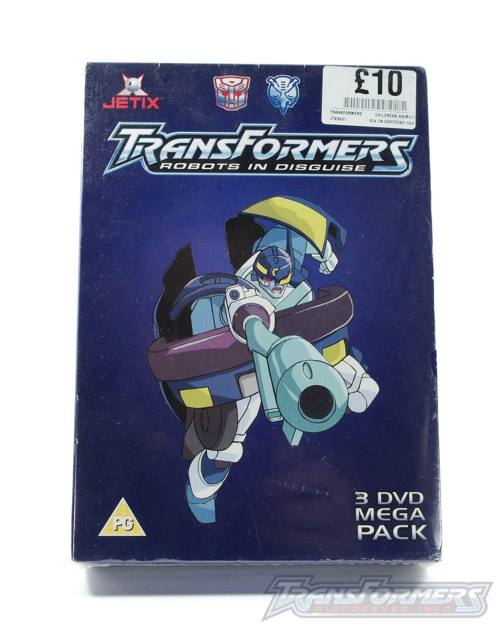 rid-uk-dvd-3dvd-box-front