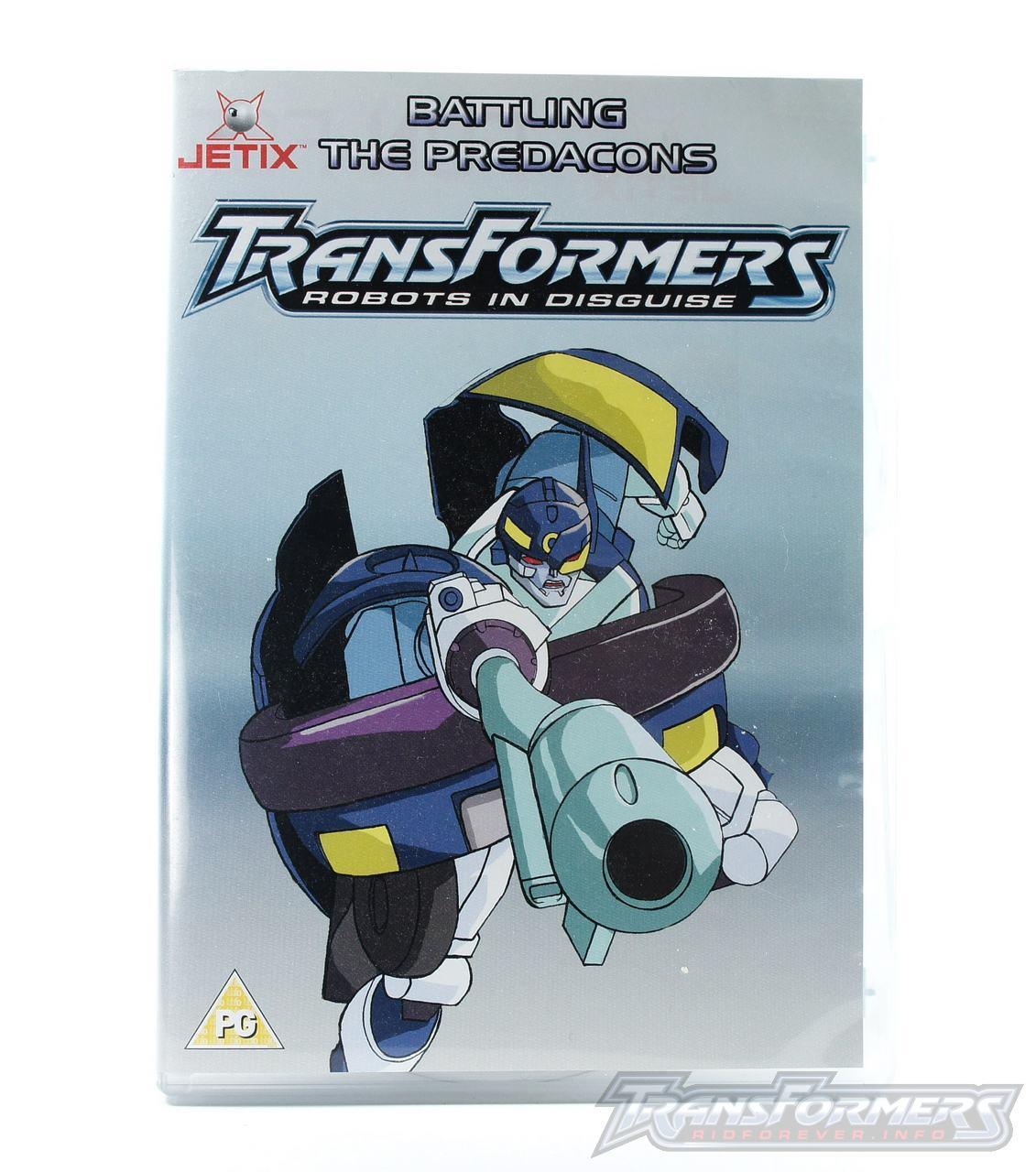 rid-uk-dvd-battling-predacons-front