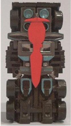 scourge sword2