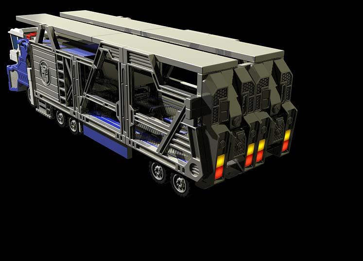 truckclosed