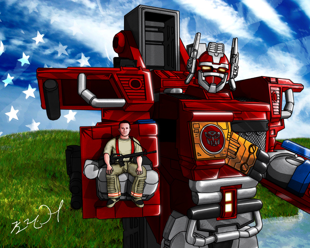 unicron_RiD_optimus_and_Mr_Optimus