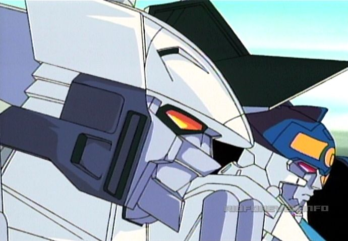 Autobot Team Shots 005