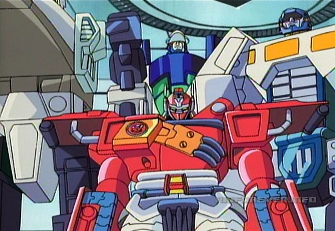 Autobot Team Shots 031