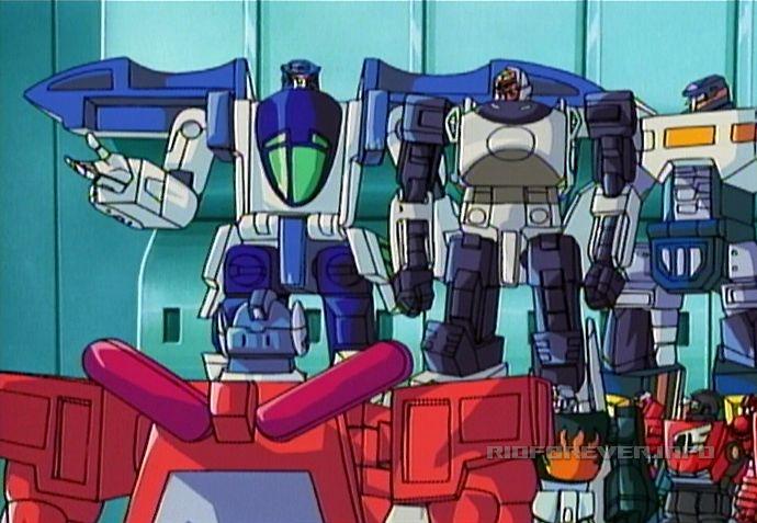 Autobot Team Shots 037