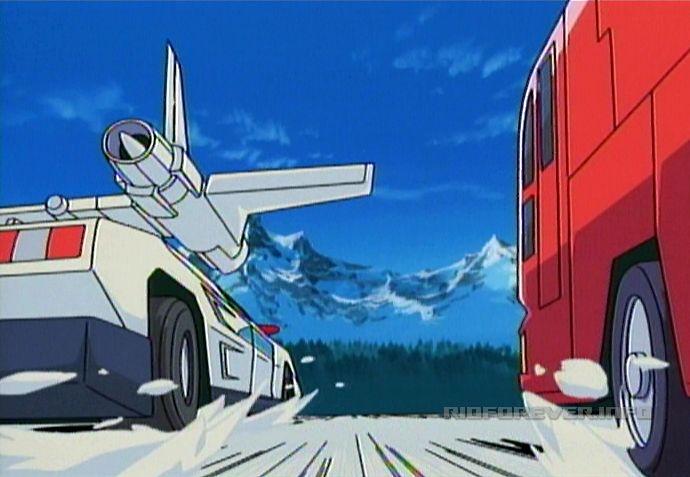 Autobot Team Shots 047