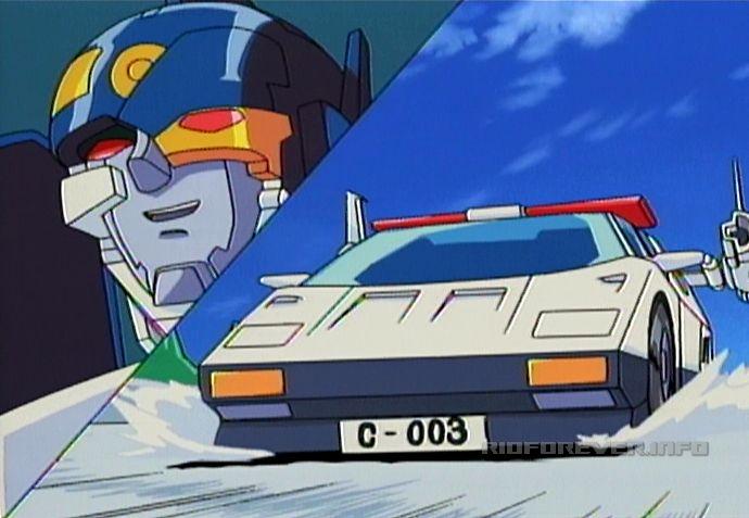 Autobot Team Shots 049