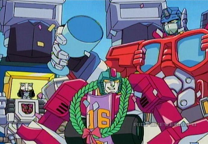 Autobot Team Shots 053