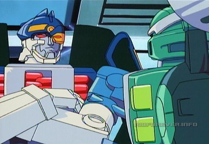 Autobot Team Shots 056
