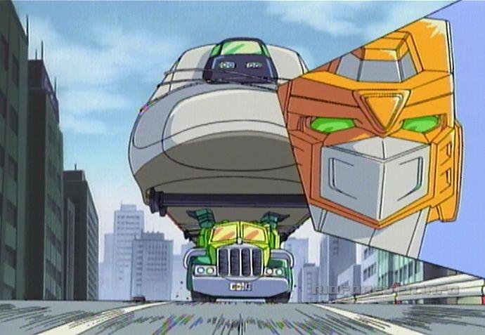 Autobot Team Shots 058