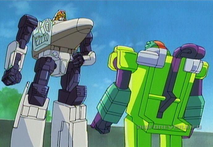 Autobot Team Shots 060