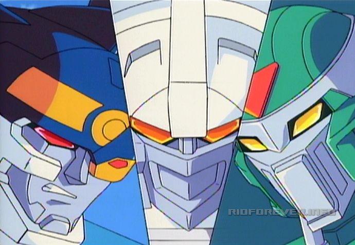 Autobot Team Shots 085