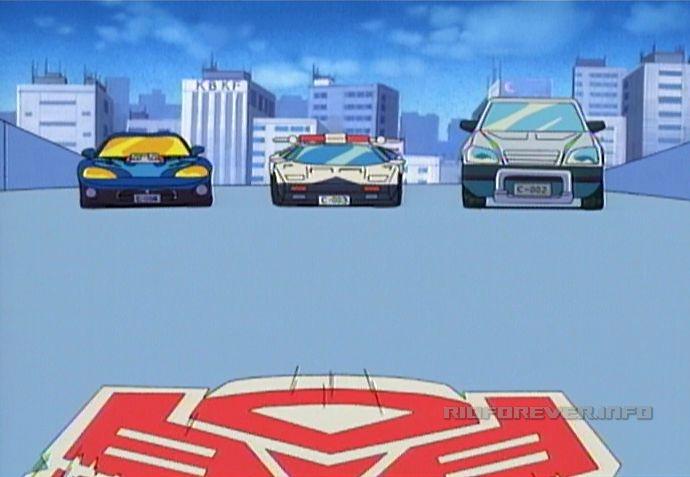Autobot Team Shots 087