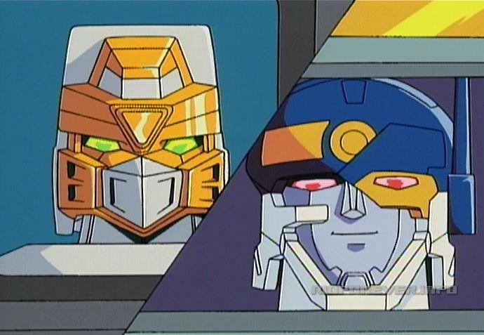 Autobot Team Shots 094