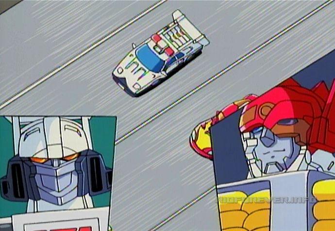 Autobot Team Shots 146