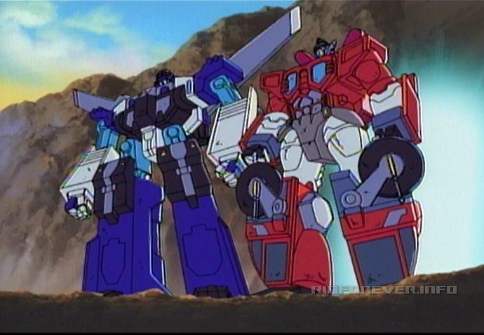Autobot Team Shots 212