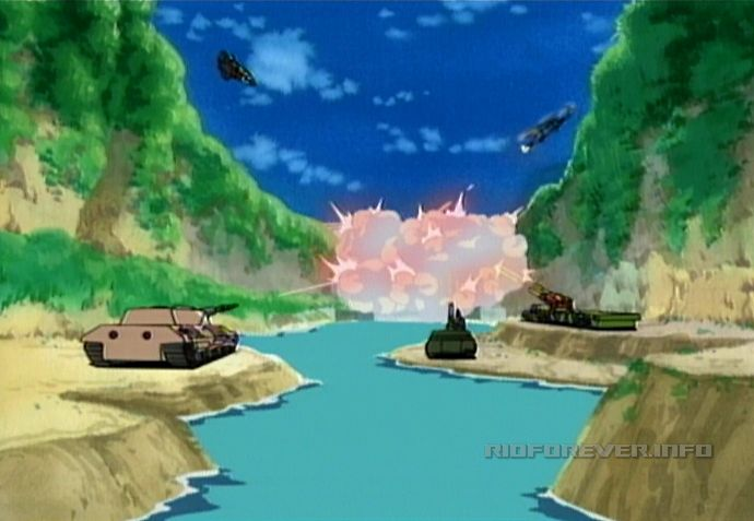 Battle Scenes 014