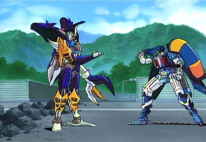 Battle Scenes 022