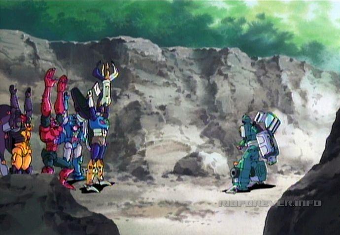 Battle Scenes 023