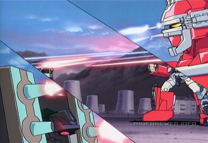 Battle Scenes 024