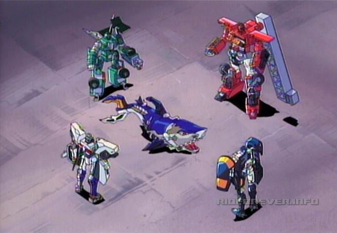 Battle Scenes 025